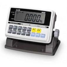 Весовой индикатор CAS CI-200D