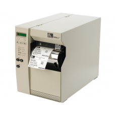 Принтер печати этикеток ZEBRA 105-SL (203dpi)