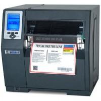 Принтер печати этикеток DATAMAX-O'NEIL H-8308 (TT)