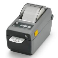 Принтер печати этикеток ZEBRA ZD-410