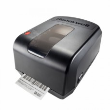 Принтер печати этикеток Honeywell PC42t