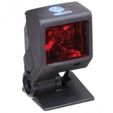 Сканер штрих-кода MS3580 Quantum T 1D