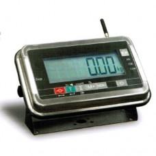 Весовой терминал AB/4D, AB.W/4D