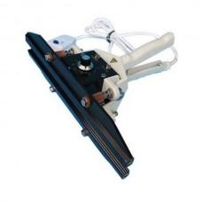 Ручной запайщик с постоянным нагревом FKR-400
