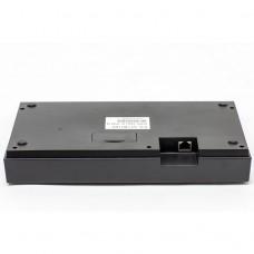 POS-клавиатура DBS KB66 USB/KBW без картридера