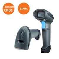 Сканер штрих-кода DBS HC-3208S