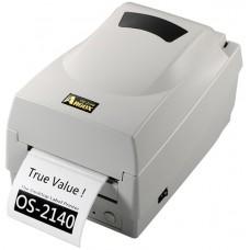 Принтер печати этикеток Argox OS-2140
