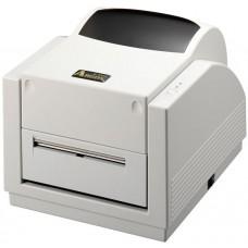 Принтер печати этикеток Argox A-2240