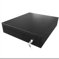 Денежный ящик HPC 16S