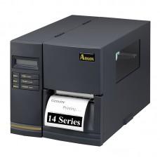 Принтер печати этикеток IX4-350