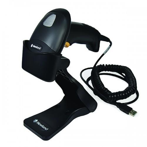 Сканер штрих-кода Newland HR-3280 Marlin II ЕГАИС
