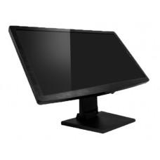POS-монитор DBS-21TS (touchscreen)