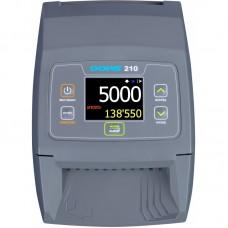 Детектор валют DORS 210