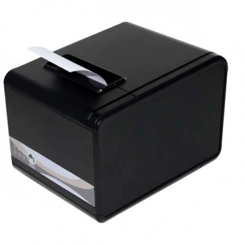 Чековый принтер DBS 80AC