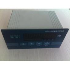 Весовой индикатор XK3101 (KM05)