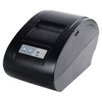 Чековый принтер DBS-58II