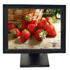 POS-монитор DBS-15TS (touchscreen)