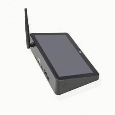POS-моноблок MyPOS X9 UTM (ЕНВД)