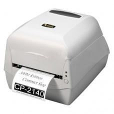 Принтер печати этикеток Argox CP-2140