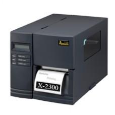 Принтер печати этикеток Argox X-2300E-SB