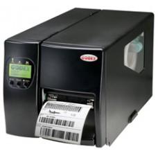 Принтер печати этикеток Godex EZ-2200+