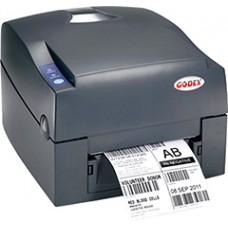 Принтер печати этикеток G500