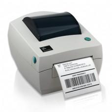 Принтер печати этикеток ZEBRA GC420D (ETHERNET LAN)