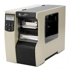 Принтер печати этикеток Zebra 110XI4 (203dpi)