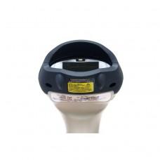 Сканер штрих-кода Honeywell Voyager 1202G 1D