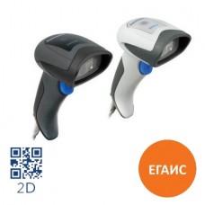 Сканер штрих-кода QuickScan QD 2430 1D/2D