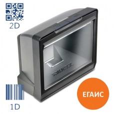 Сканер штрих-кода Magellan 3200VSi 1D/2D