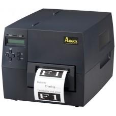 Принтер штрих-кода Argox F-1