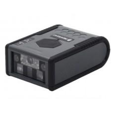 Cканер штрих-кода Newland FM50
