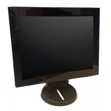POS-монитор DBS LCD 12