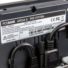 POS-моноблок POSBANK APEXA G
