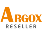 Аргокс