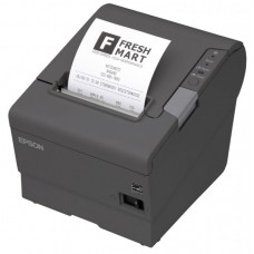 Чековый принтер Epson TM-T88V (833)
