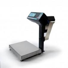 Весы-регистраторы MK-R2P10/MK-R2P10-1