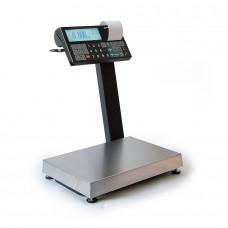 Весы-регистраторы MK-RC11