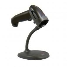 Сканер штрих-кода 1250G Lite Voyager 1D